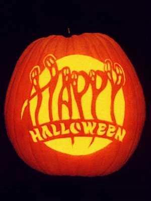 Happy-halloween-pumpkin-777055
