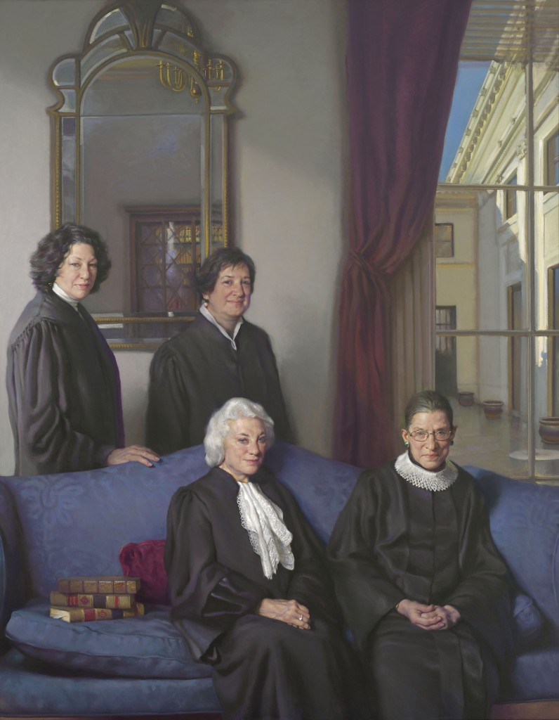 The-Four-Justices-by-Shanks-R-796x1024