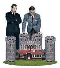 1113A-Mans-Castle250px
